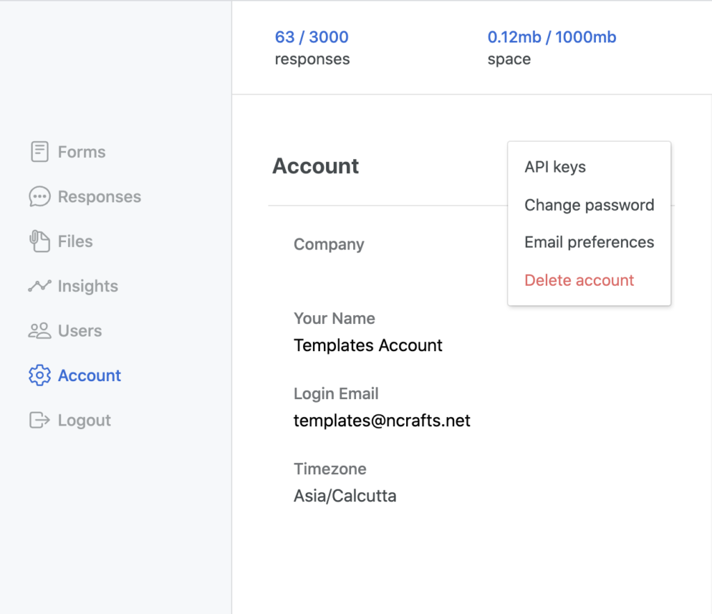formcrafts-delete-cancel-account